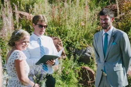 barker-wedding-311-of-901