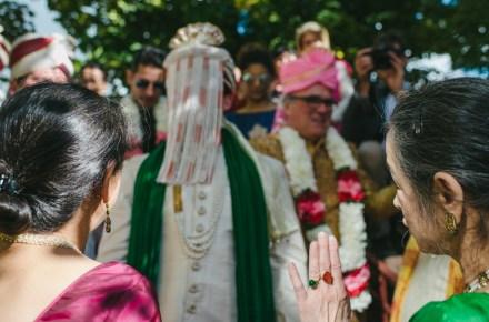 ceremony-174-of-400