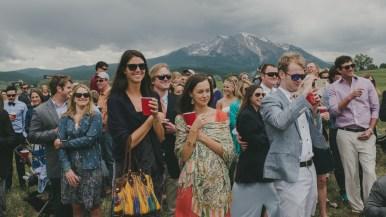 fitz-wedding-14-251