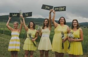 fitz-wedding-14-259