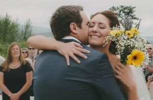 fitz-wedding-14-274
