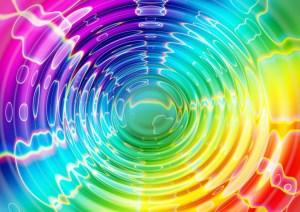 I colori secondo il Feng Shui! ☯️