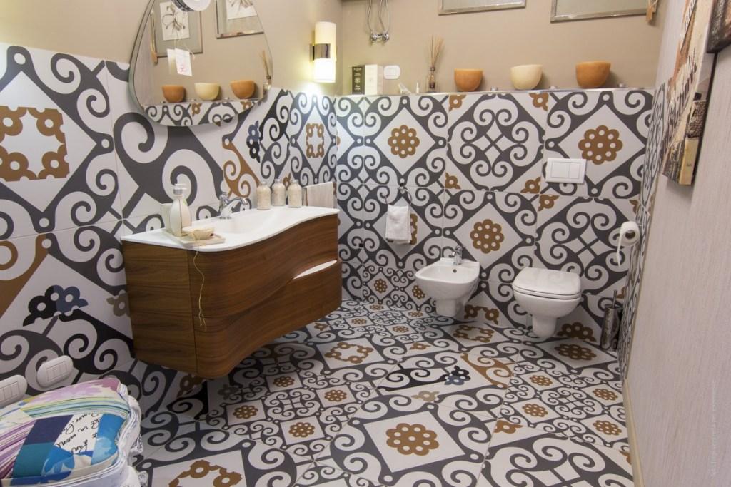 Read more about the article Video articolo il bagno ☯️