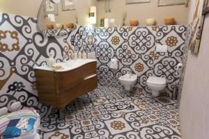 Video articolo il bagno ☯️