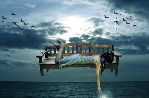 Risultati immagini per sogni
