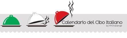 logo_HEADER_CCI_byMTC