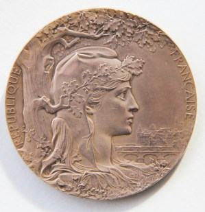 edouard-rosset-granger-exposition-universelle-internationale-1900-1-recto-dia-63-mm-chaplain