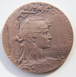 edouard-rosset-granger-exposition-universelle-internationale-1900-2-recto