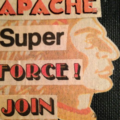 apache_super_force