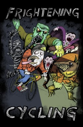 frightening-cycling11x17