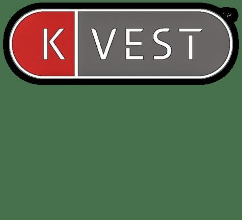 K-Vest