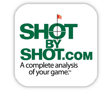 Shot-by-Shot