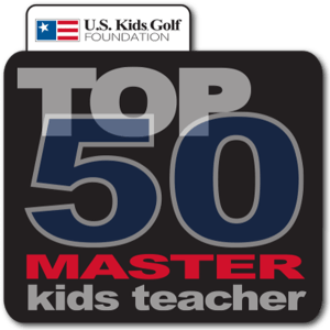 Top 50 Master Kids Teacher