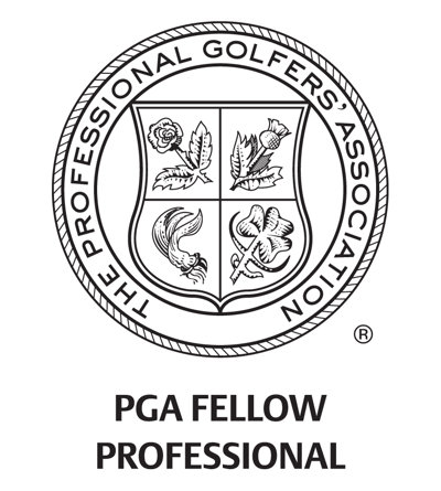PGA Fellow Professional