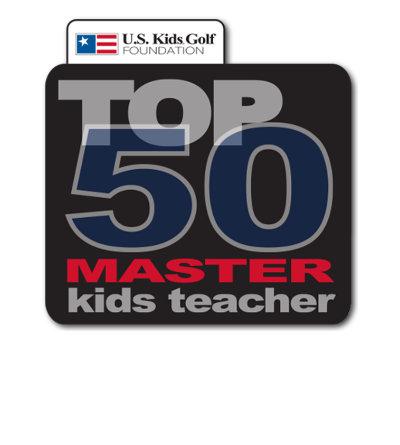 US Kids top 50 master