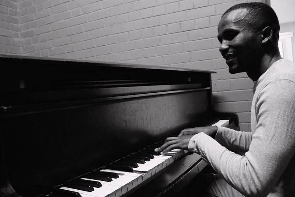 Nyana B_W Grand Piano