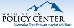 Policy Center logo