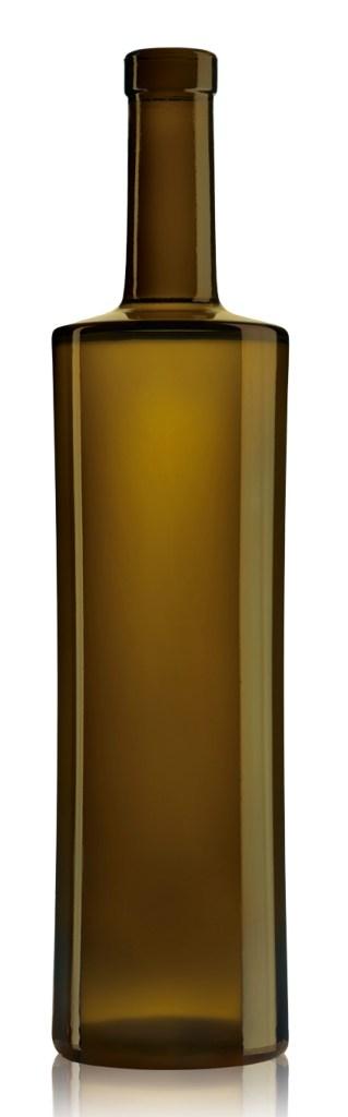 kendo wine