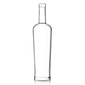 ESSENCIA WINE