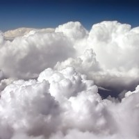 Nuvole n°2