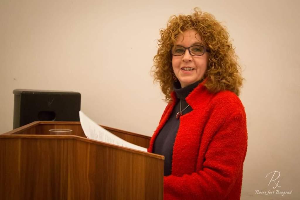 {:sr}Tijana Popović-Mladjenović{:}{:en}Tijana Popović-Mladjenović{:}