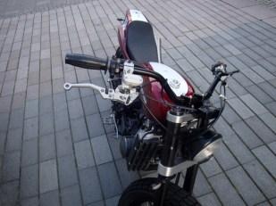 DSC02066