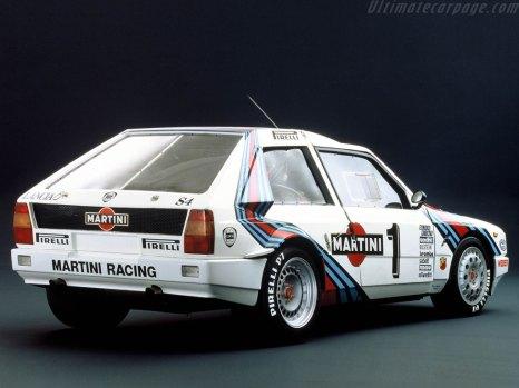 Lancia-Delta-S4-Group-B_3