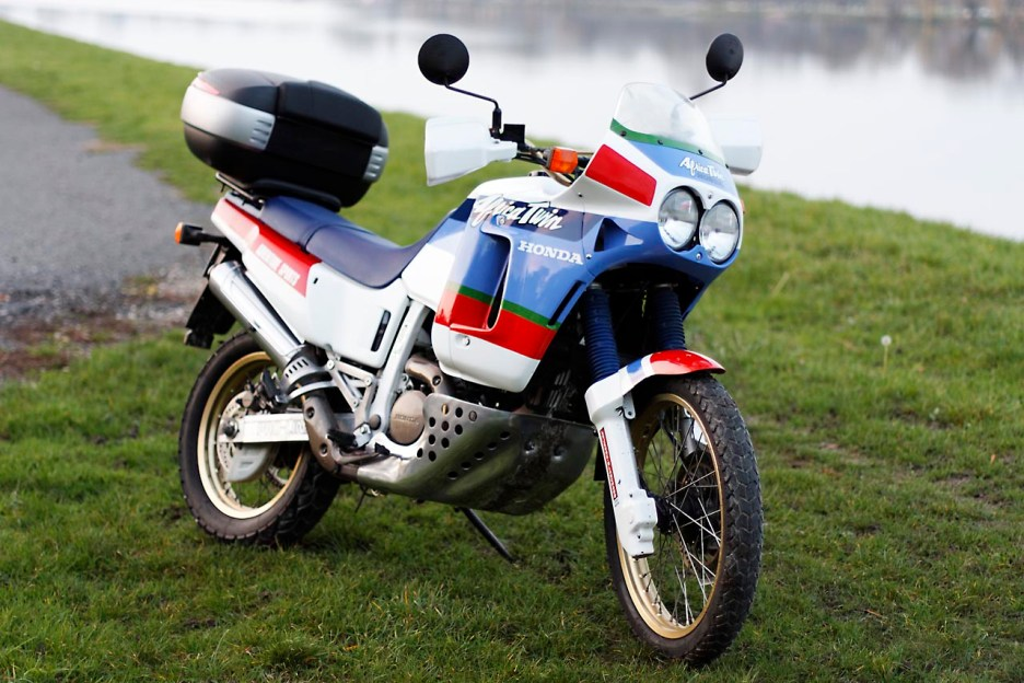 africatwin003