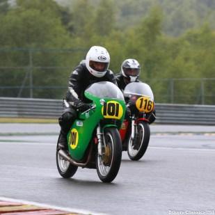 Les ICGP BCGP sides aux bikers classics 2014. Photos par www.rossifumi46.fr