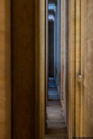 chapelle koleos--007