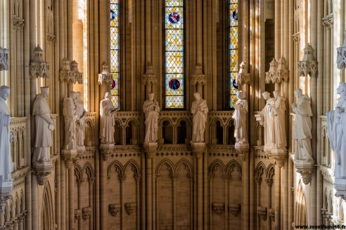 chapelle koleos--011