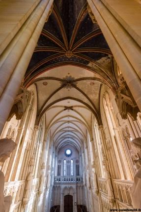 chapelle koleos--015