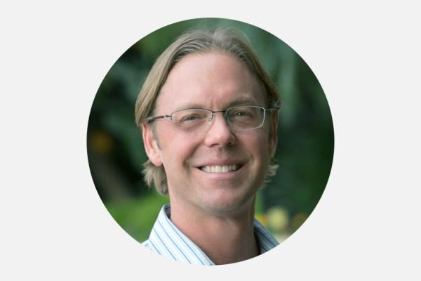 Dr. Dane Fliedner