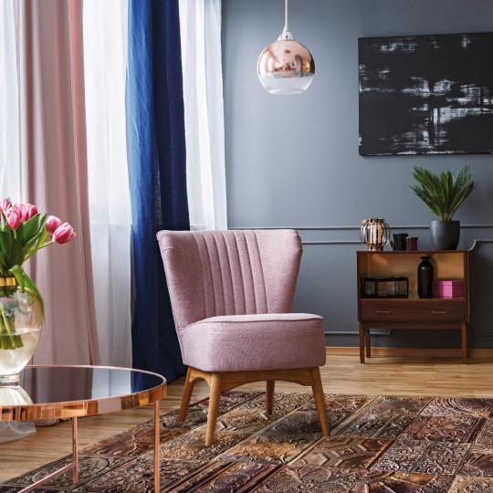 copper-spirit-antic-tin-tiles-vinyl-rug-ella-wide-size