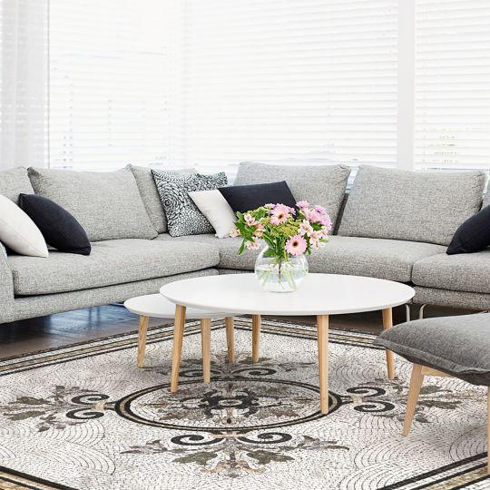 vinyl-mosaic-rug-erika-xl-table-size
