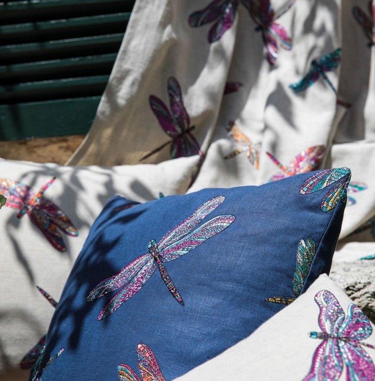 OL-19-deya-dragonera-cushions