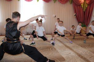 «Мастер педагогического труда по физкультурно-оздоровительной работе» (5)
