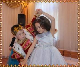 vo-dvortse-segodnya-bal-9-1030x865