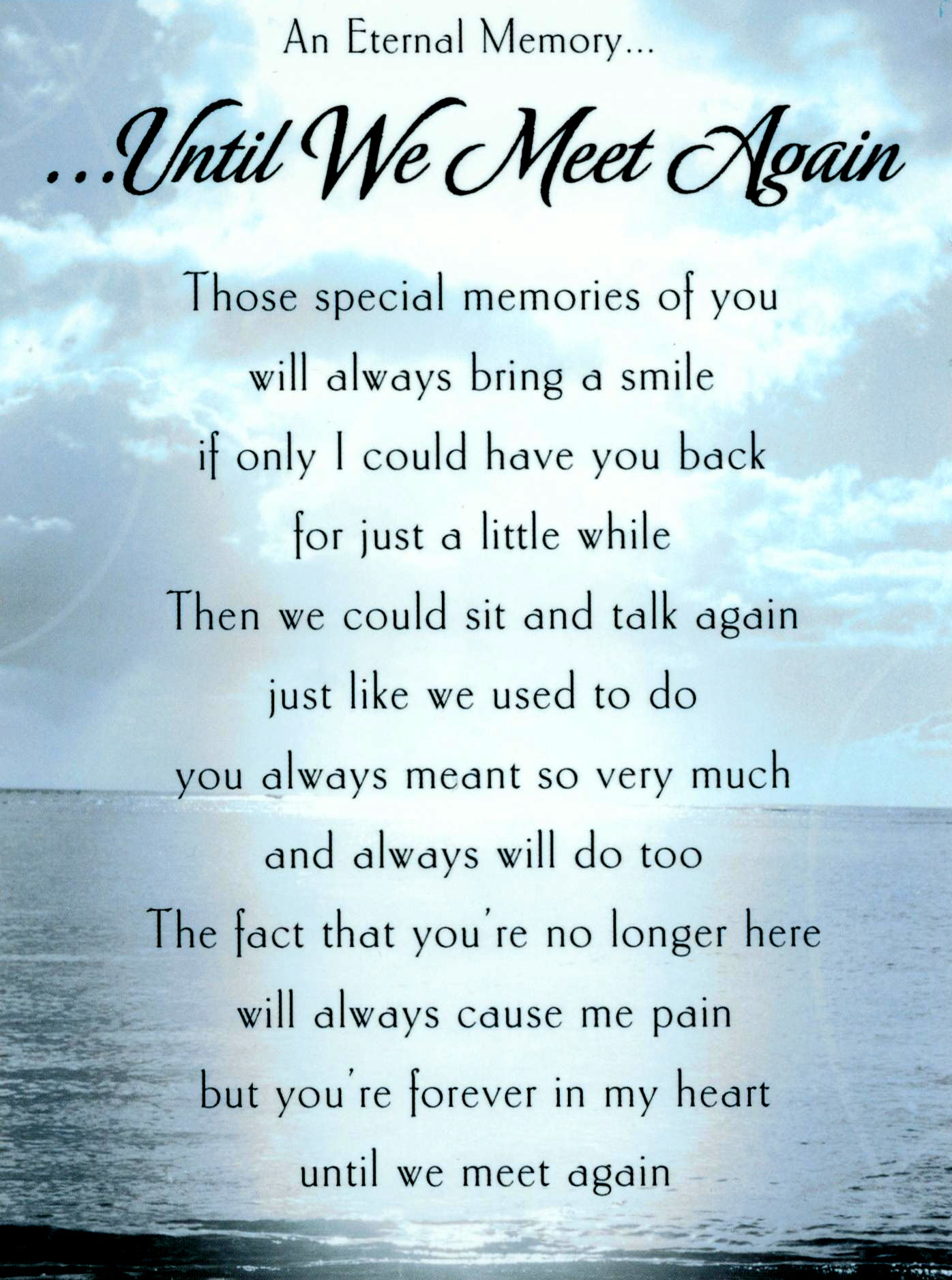 Quotes From Daughter Missing Dad Quotesgram