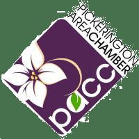 PACC_Logo-FullColor