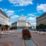 20 Things to Do in Sofia, Bulgaria
