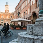 Ravenna, Italy – 10 Stories to Make You Want to Visit the City of Mosaics Now