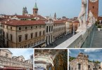 11 of the Best Day Trips from Venice (With Lots of Photos, Travel Times and Italy Train Tips) - www.rossiwrites.com