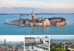 Italy from Above - How to Get a Bird's-Eye View of Italy's Northern Cities - www.rossiwrites.com