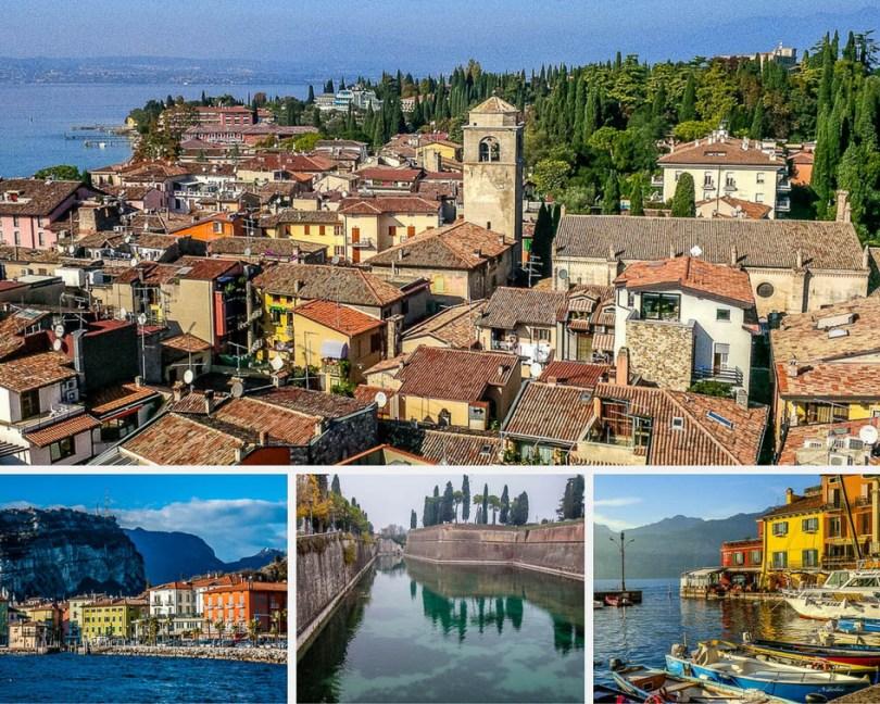 Best 12 Towns to Visit Around Lake Garda, Italy