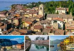 Best 12 Towns to Visit Around Lago di Garda - Italy's Largest Lake - www.rossiwrites.com