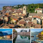 Best 12 Towns to Visit Around Lago di Garda – Italy's Largest Lake