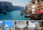 18 of the Best Cities to Visit in Northern Italy (With Nearest Airports and Travel Tips) - www.rossiwrites.com