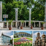 Varna, Bulgaria – 17 Things to Do and See (With or Without Kids)