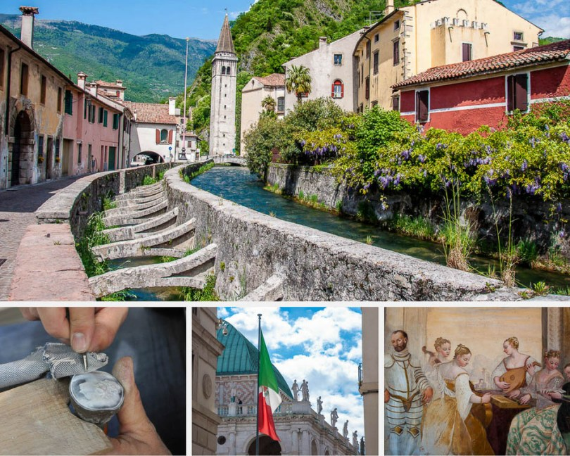 cfc13666262 What To Do in Italy - 31 Authentic Things to Do